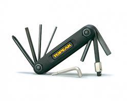 תמונה של אולר כלים Topeak-X tool