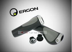 תמונה של גריפ  Ergon GP1