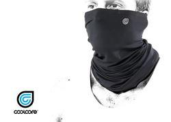 תמונה של באף CoolCore-Multi Chill
