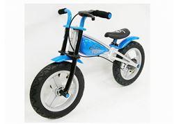 תמונה של אופני דחיפה Jdbug TC04