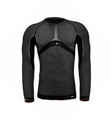 תמונה של חולצת רכיבה טרמית חורף גברים -  Funkier JS640L
