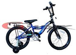 """תמונה של אופני """"18 BMX"""