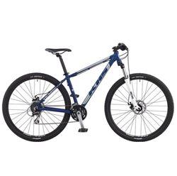תמונה של אופני הרים KHS Winslow