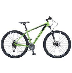 תמונה של אופני הרים KHS SixFifty 300