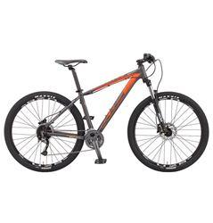 תמונה של אופני הרים KHS SixFifty 500