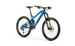 """תמונה של אופני """"27.5 Mondraker Foxy XR"""