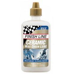תמונה של שמן Finish line Ceramic wax
