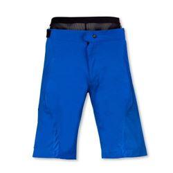 תמונה של מכנס רכיבה באגיס Mondraker