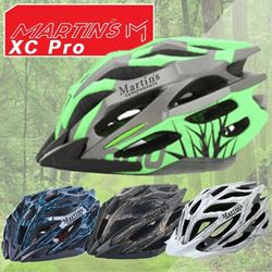 תמונה של קסדת Martin's XC Pro