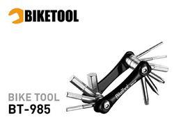 תמונה של אולר כלים - Marwi 10 Tools