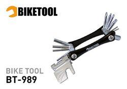 תמונה של אולר כלים - Marwi 18 Tools