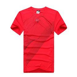 תמונה של חולצת רכיבה שרוול קצר גברים