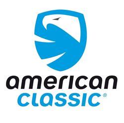 תמונה עבור יצרן American Classic