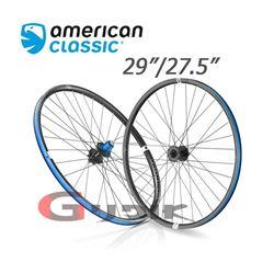"""תמונה של גלגלי """"27.5 /""""29 American Classic Terrain"""