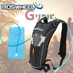 תמונה של תיק מים Roswheel Guide 12L