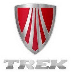 תמונה עבור יצרן Trek