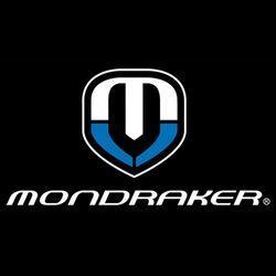 תמונה עבור יצרן Mondraker