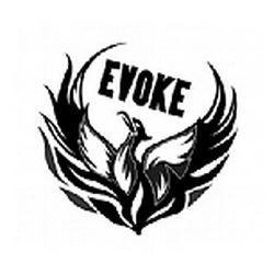 תמונה עבור יצרן Evoke