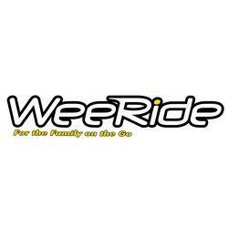תמונה עבור יצרן Wee-Ride