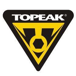 תמונה עבור יצרן Topeak