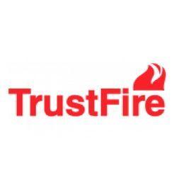 תמונה עבור יצרן TrustFire