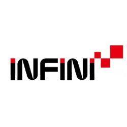 תמונה עבור יצרן Infini