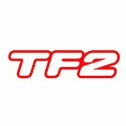 תמונה עבור יצרן Tf2