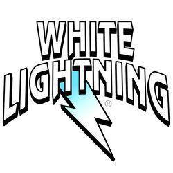 תמונה עבור יצרן White Lightning