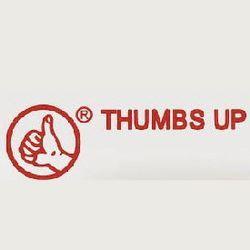 תמונה עבור יצרן Thumbs Up