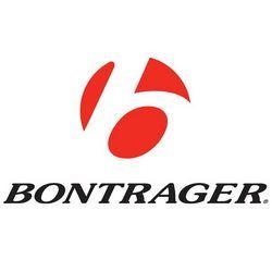 תמונה עבור יצרן Bontrager