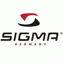 תמונה עבור יצרן Sigma