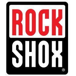 תמונה עבור יצרן RockShox