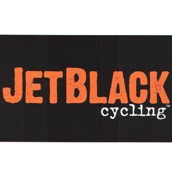 תמונה עבור יצרן Jet Black