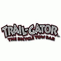תמונה עבור יצרן Trail-Gator