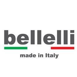 תמונה עבור יצרן Bellelli
