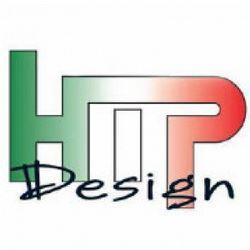 תמונה עבור יצרן HTP