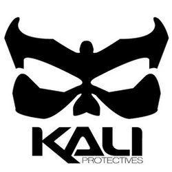 תמונה עבור יצרן Kali