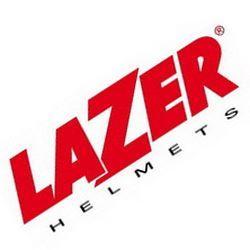 תמונה עבור יצרן Lazer