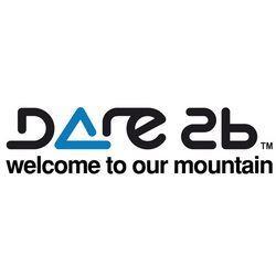 תמונה עבור יצרן Dare 2b