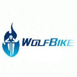 תמונה עבור יצרן WolfBike
