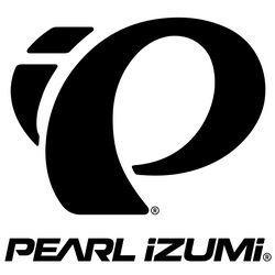 תמונה עבור יצרן Pearl Izumi