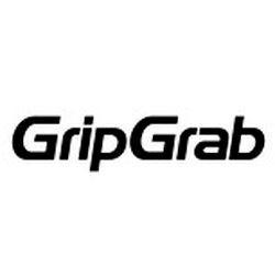 תמונה עבור יצרן Grip-Grab