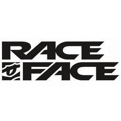 תמונה עבור יצרן Race Face
