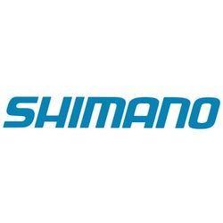 תמונה עבור יצרן Shimano
