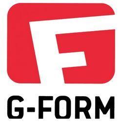 תמונה עבור יצרן G-Form