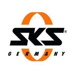 תמונה עבור יצרן SKS