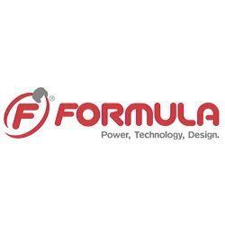 תמונה עבור יצרן Formula