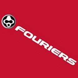 תמונה עבור יצרן Fouriers