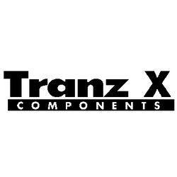 תמונה עבור יצרן Tranz-X