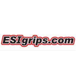 תמונה עבור יצרן ESI